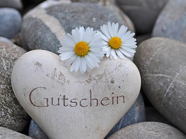 Beaute de la mer - Kosmetikinstitut_Donaueschingen - Gutscheine